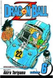 Dragon-ball-z-vol-6-book-275