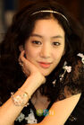 Jung Ryu Won8