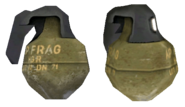 HaloCE-FragGrenade-Overview-transparent