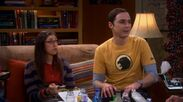 S5EP15 - Sheldon and Amy