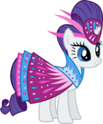 CastleCreator Rarity