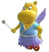Flighty-Fairy-Tasha-the-backyardigans-10037218-527-568