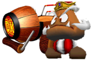 MKPC Goomboss
