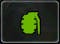 Grenade icon MW3DS