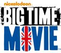 Big-time-movie-Logo