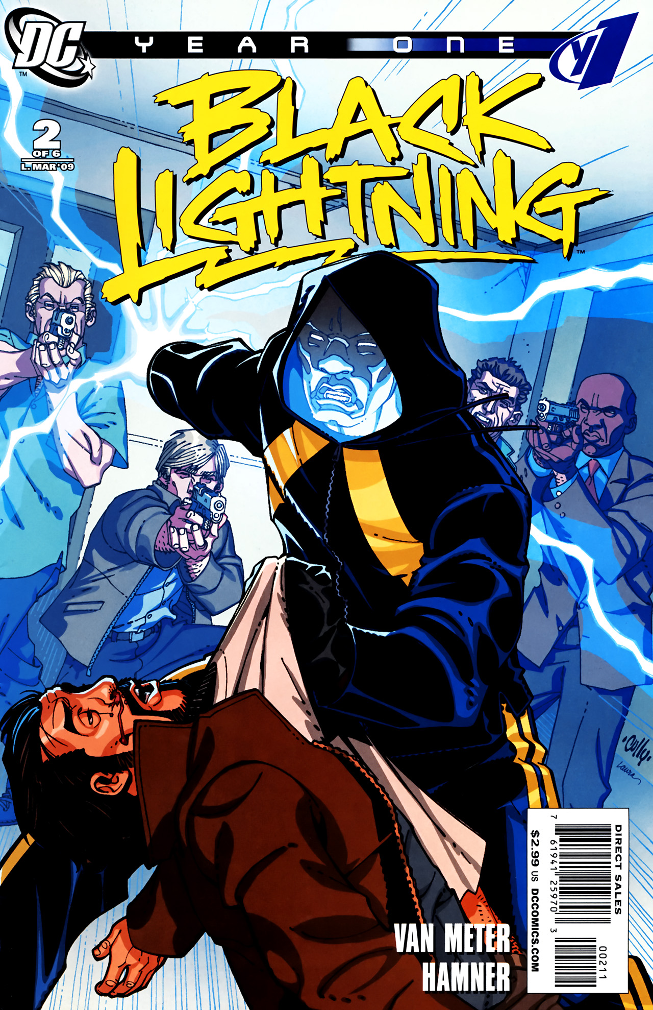 Black_Lightning_Year_One_Vol_1_2.jpg