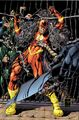 Flash Wally West 0024