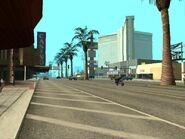 The Strip 1