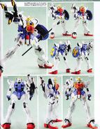Shenlong Gundam EW 6
