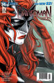 Batwoman Vol 2 6
