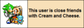 Cream and Cheese.png
