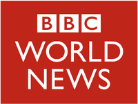 BBC World News logo (box)