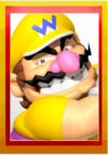 MP10Wario