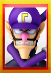 MP10Waluigi