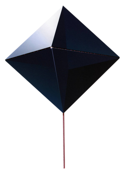 Ramiel