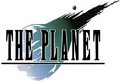 The Planet Logo KHANG.png
