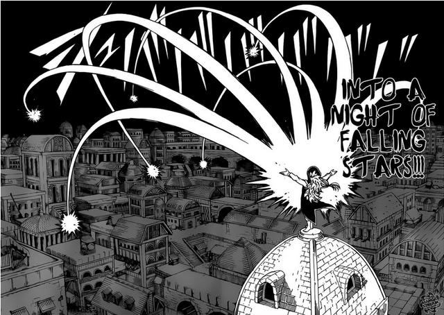 ~ Magia Prohibida: Memori Meiku [Petición] 640px-Memory_Make_-_Una_Noche_de_Estrella_Fugaces