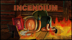 Titlecard S3E26 incendium