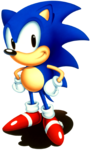 Sonic 3