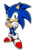 70px-Sonic_pose_87.png