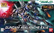 Hg00-avalanche-exia