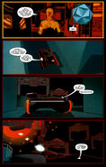 Tron 01 pg 11 copy