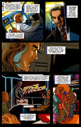 Tron 01 pg 22 copy