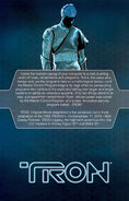 Tron 01 pg 36 copy