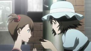 Steinsgate-08-mayuri-nae-candy