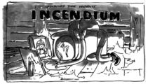 Incendiumtitlesketch
