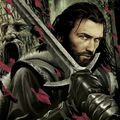 Game-of-Thrones-Calendar-December-Eddard-Stark.jpg