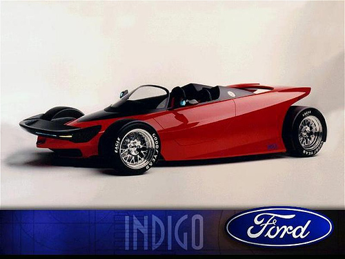 Ford Indigo At The Need For Speed Wiki Need For Speed