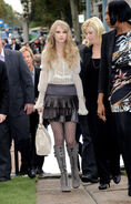 Taylor Swift D&#39;lite Sparkling+Boots 9