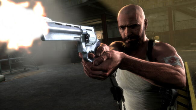 Maxpayne3 askedandanswered02042012