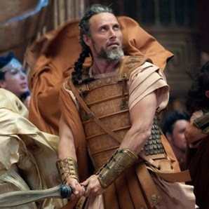 mads mikkelsen clash of the titans - photo #22