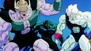 621px-Dragonball Z - 114 - Extreme Measures.mkv - 00014
