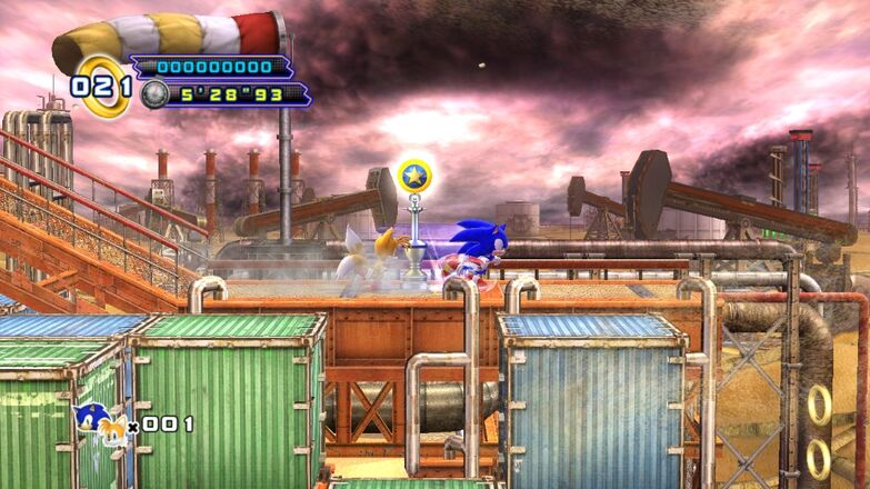 783px-sonic-4-episode-2-screenshots-9