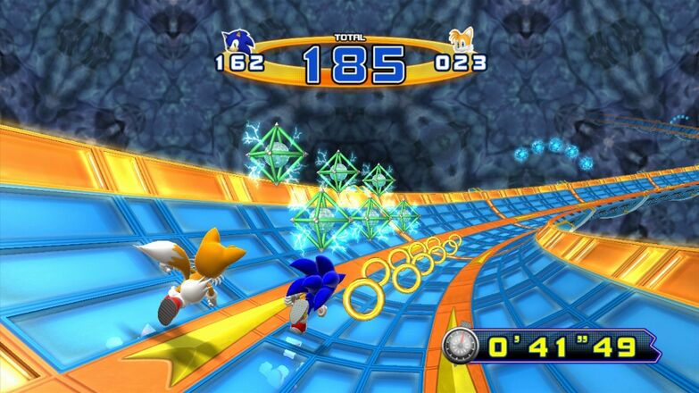 783px-sonic-4-episode-2-screenshots-10