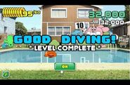 Img 3822 the-amazing-world-of-gumball-splash-master-the-game