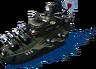 Yamato III.png
