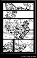 Tron 02 pg 40 copy