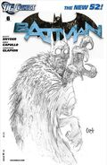 Batman Vol 2-6 Cover-3