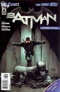 Batman Vol 2-5 Cover-4
