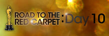 Oscars12 day10