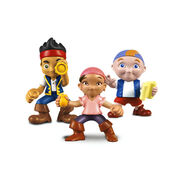W5260-Jake-and-Never-Land-Pirates-Pirate-Packs-d-2