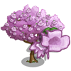 Empress Tree-icon