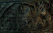 Alduin's Wall