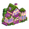 Vine Cottage-icon