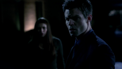 3x14-Dangerous-Liaisons-elijah-29029263-1280-720