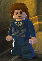ScrimgeourLEGO